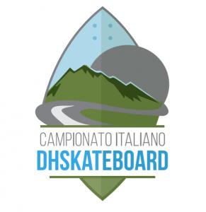 Campionato Italiano Downhill Skateboard