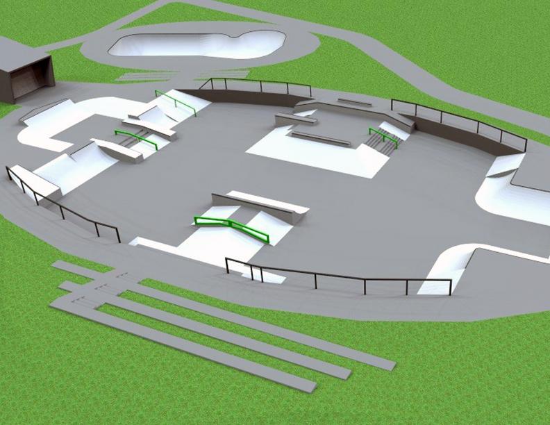flowgrind-contest-skatepark