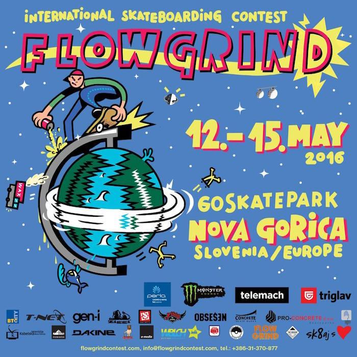 flowgrind-novagorica