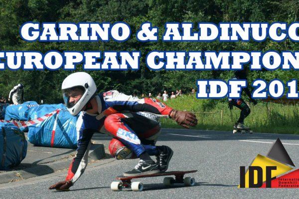 aldinucci garino campioni-europei-2016-idf