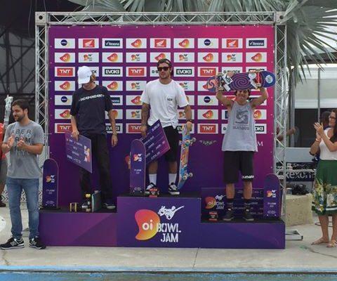 podio_oi_bowl_jam_2017_barros_federico_Magalhaes