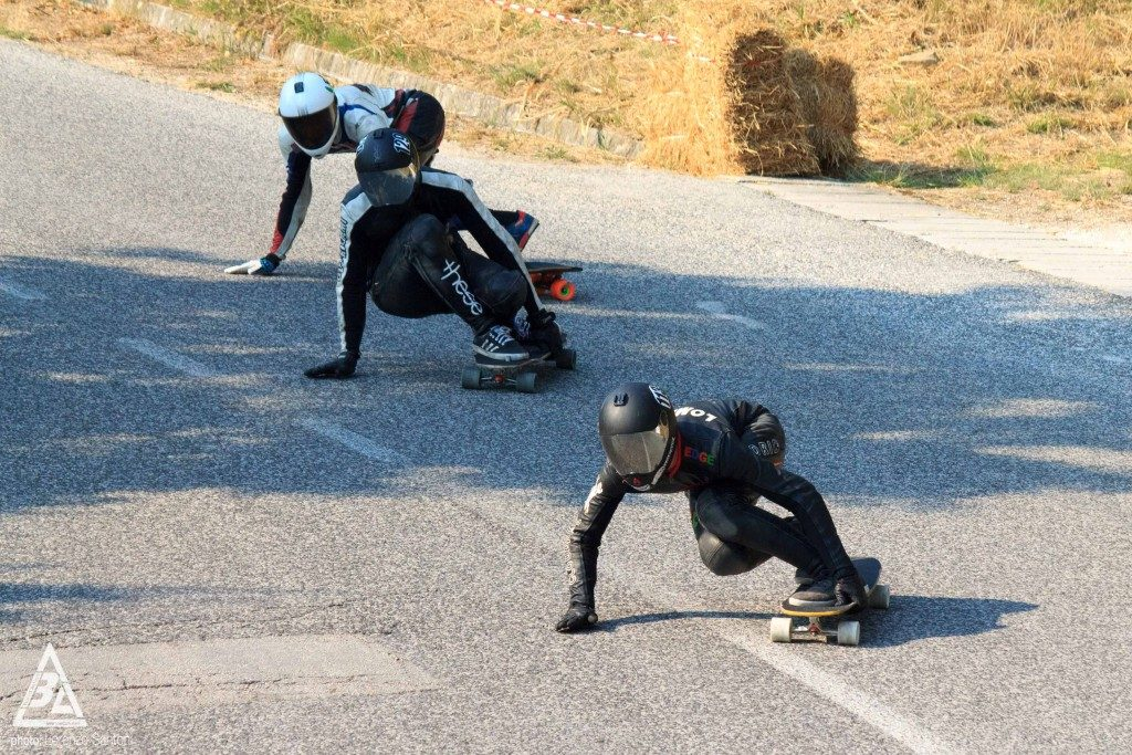 CIDHS_2015_verdicchio_race_dh_skateboard_ph_boardaction