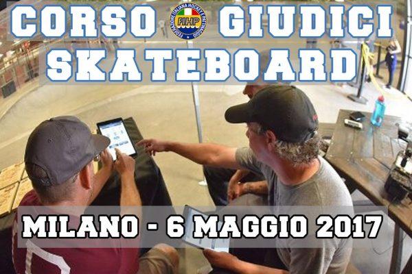 corso_giudici_skateboard_fisr_2017