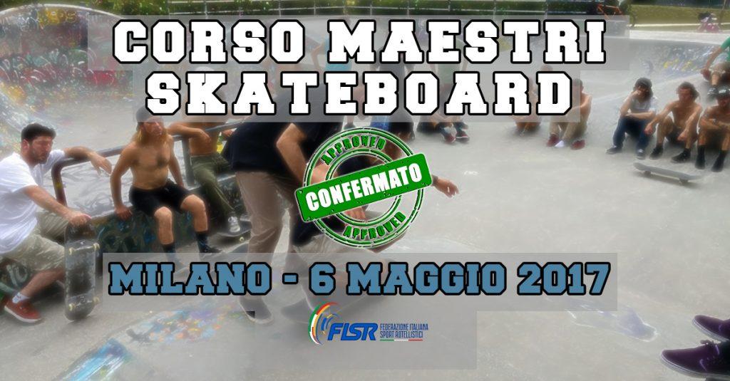 corso_maestri_skateboard_maggio_2017_fisr