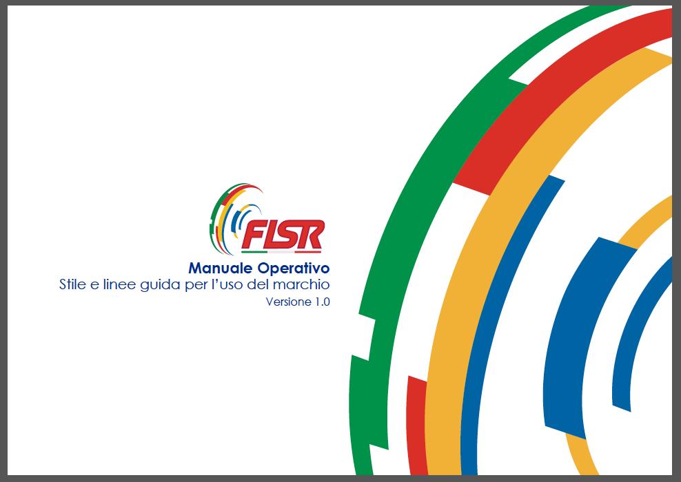 ManualeOperativo_FISR_Versione1