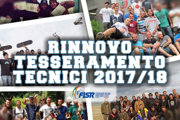 rinnovo_tecnici_skateboard_fisr_2017