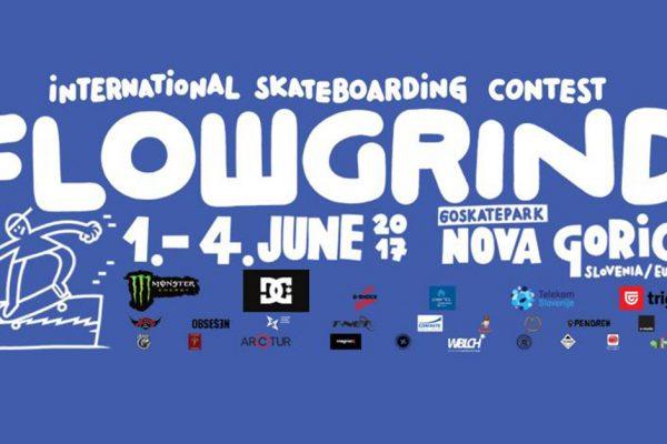 banner_flowgrind_contest_2017