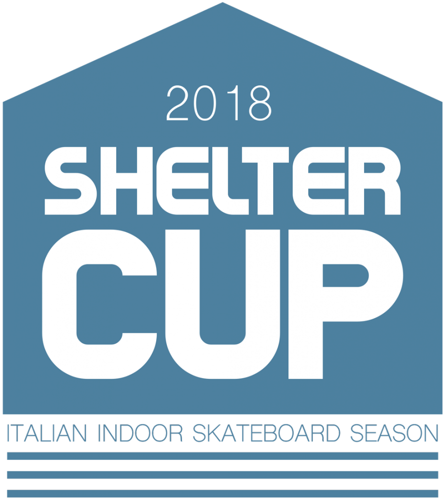 Shelter_Cup_Logo_It_Skateboarding