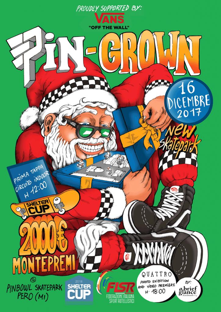 pingorwn_pinbowl_skatepark_shelter_cup