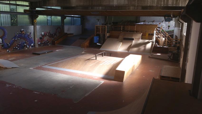 capanno-skatepark_1