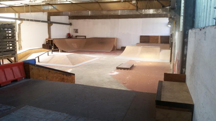 capanno-skatepark_2