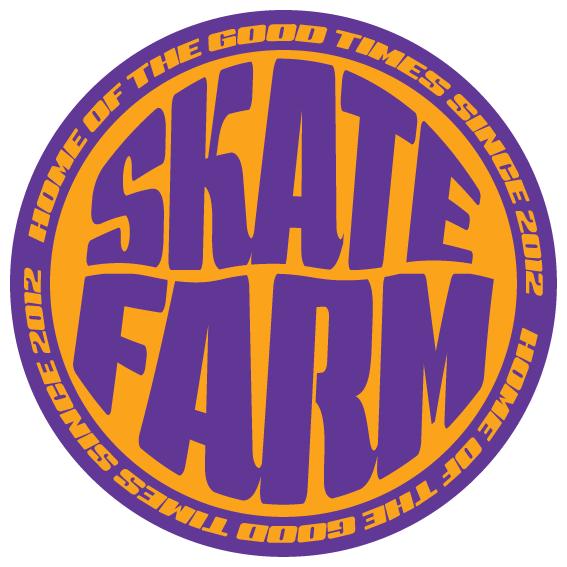 skate_farm_logo