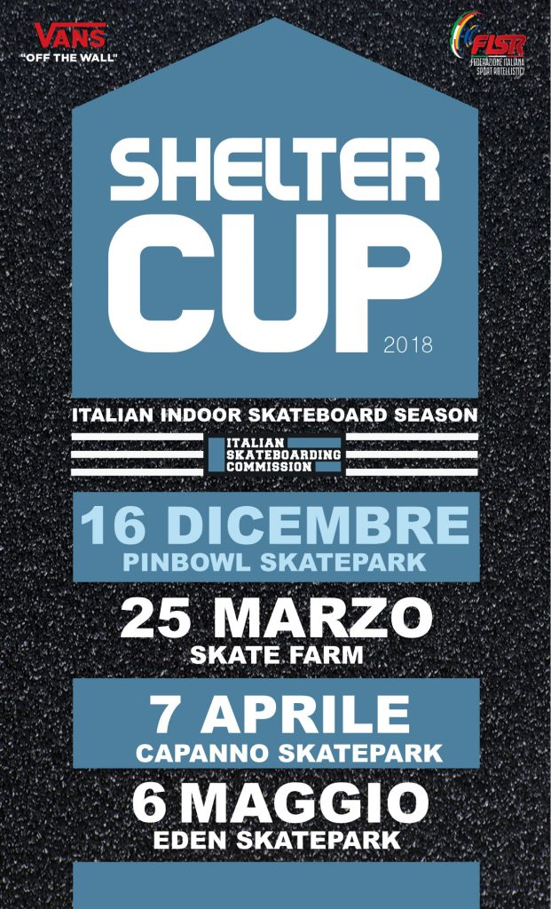 Shelter_Cup_2018-Flyer_1200_New