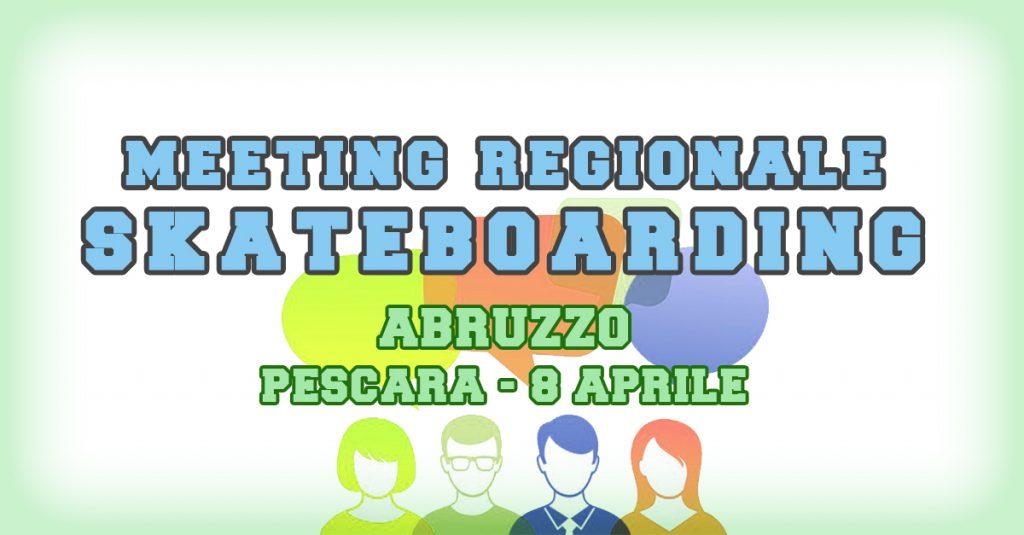 abruzzo_meeting_regionale_skateboarding