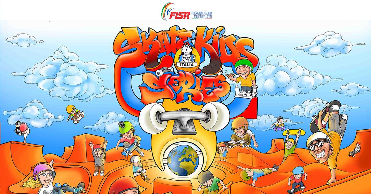skate_kids_series_fisr_isc_skateboarding_commission