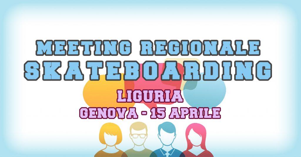 liguria_meeting_regionale_2018