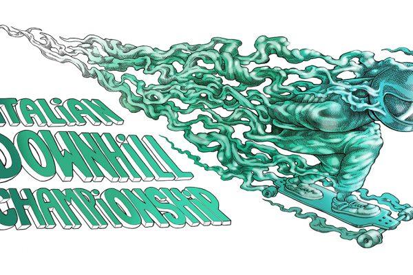 cidhs_campionato_italiano_downhill_skateboard