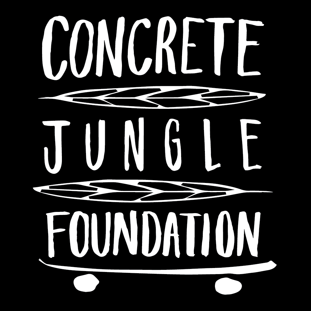 concrete_jungle_foundation