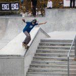CIS Street 2020 - Andres. Martin bs 5-0 - ph. Federico Romanello