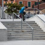 CIS Street 2020 - Kevin duman overk - ph. Federico Romanello