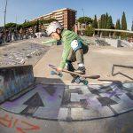 CIS Street Junior - Alessandro Morigi boneless - ph. Federico Romanello