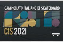 CIS 2021