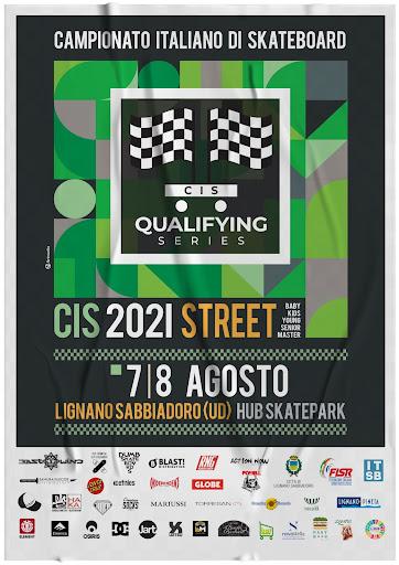 Qualifying Series Lignano