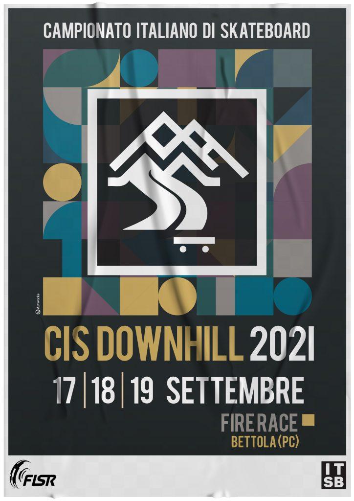 CIS Downhill - Bettola