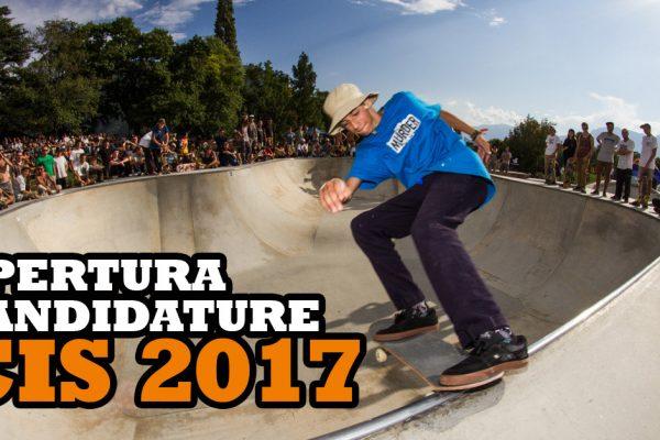 candidatura_eventi_cis_2017