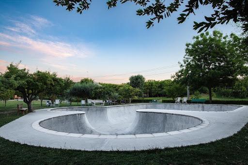 Adriatic Bowl
